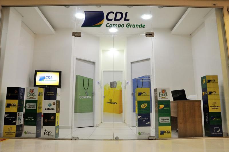 cdl_unidade