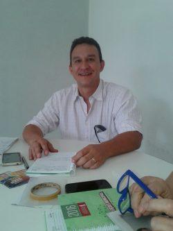 entrevista-sulzer-olhinho-2-foto-geraldo-silva