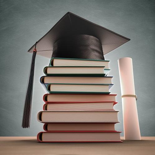 programa-educa-mais-brasil-bolsas-estudo-campo-grande-ms-2016
