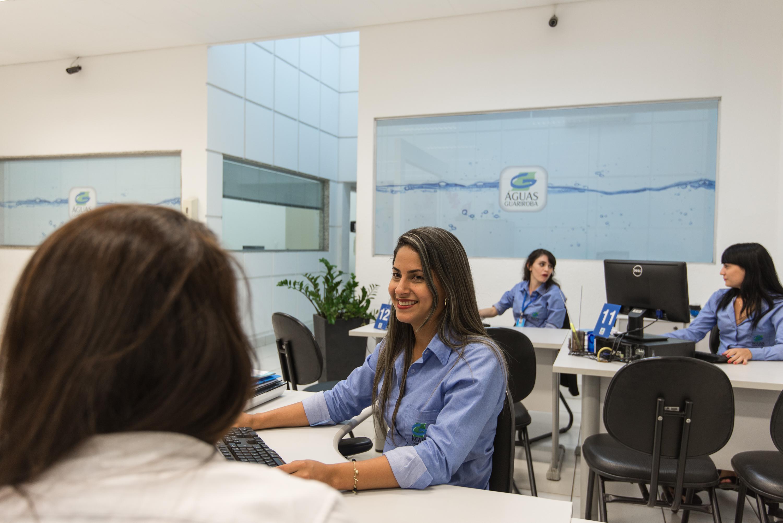 prêmio-abt-águas-guariroba-conquista-prêmio-atendimento-cliente-todos-pelo-cliente-campo-grande-ms-2018