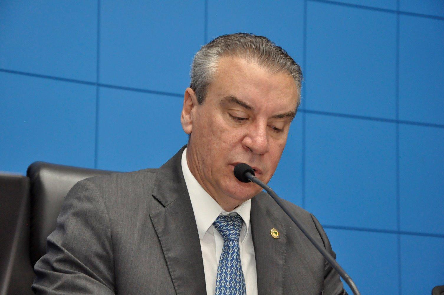 lideranças-vereadores-deputados-apoio-presidência-sérgio-paula-diretório-estadual-psdb-partido-fortalecido-eleições-2020-campo-grande-ms-2019
