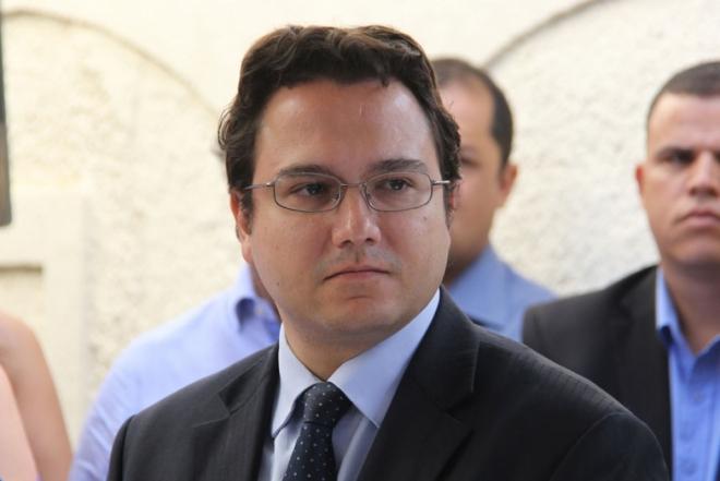 """Pedrossian Neto: tesouro cobre """"buracos"""" da previdência municipal"""