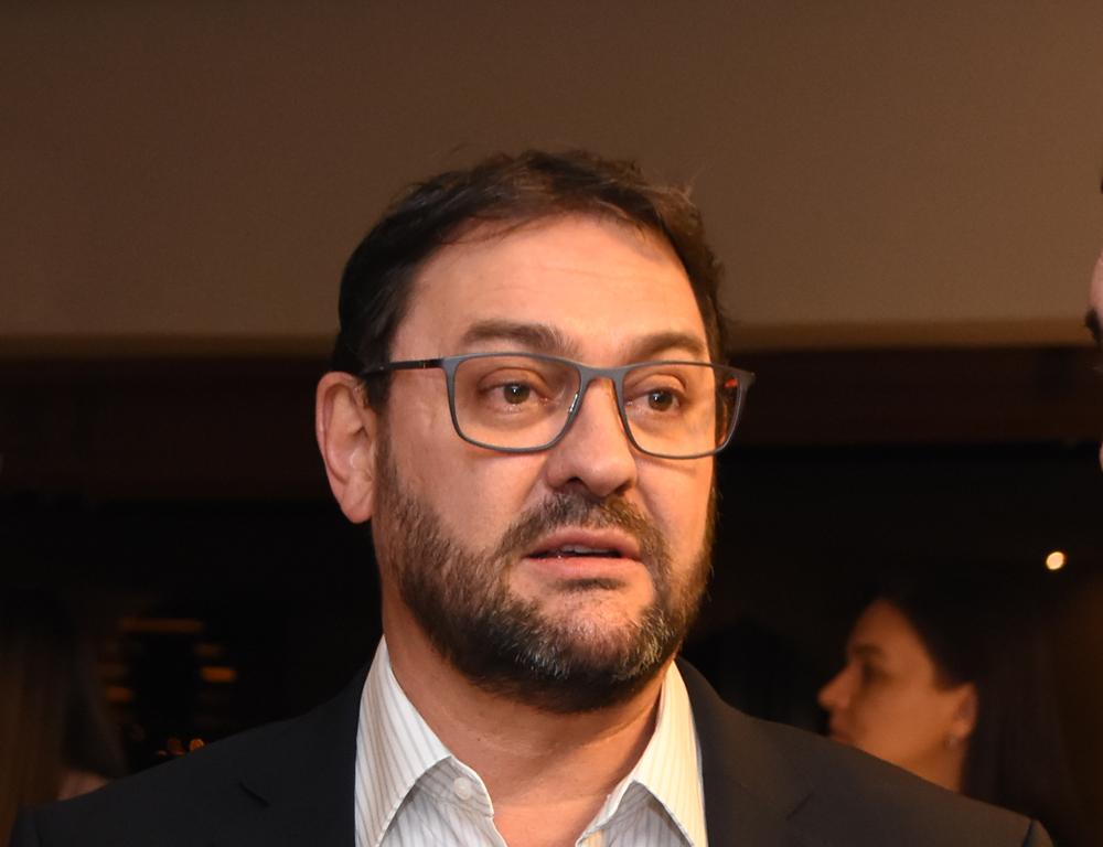 Para o presidente da Fiems, Sérgio Longen, proposta da Aneel é motivo de tristeza e indignação por parte do setor empresarial sul-mato-grossense