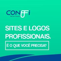 CONFFI 250PX