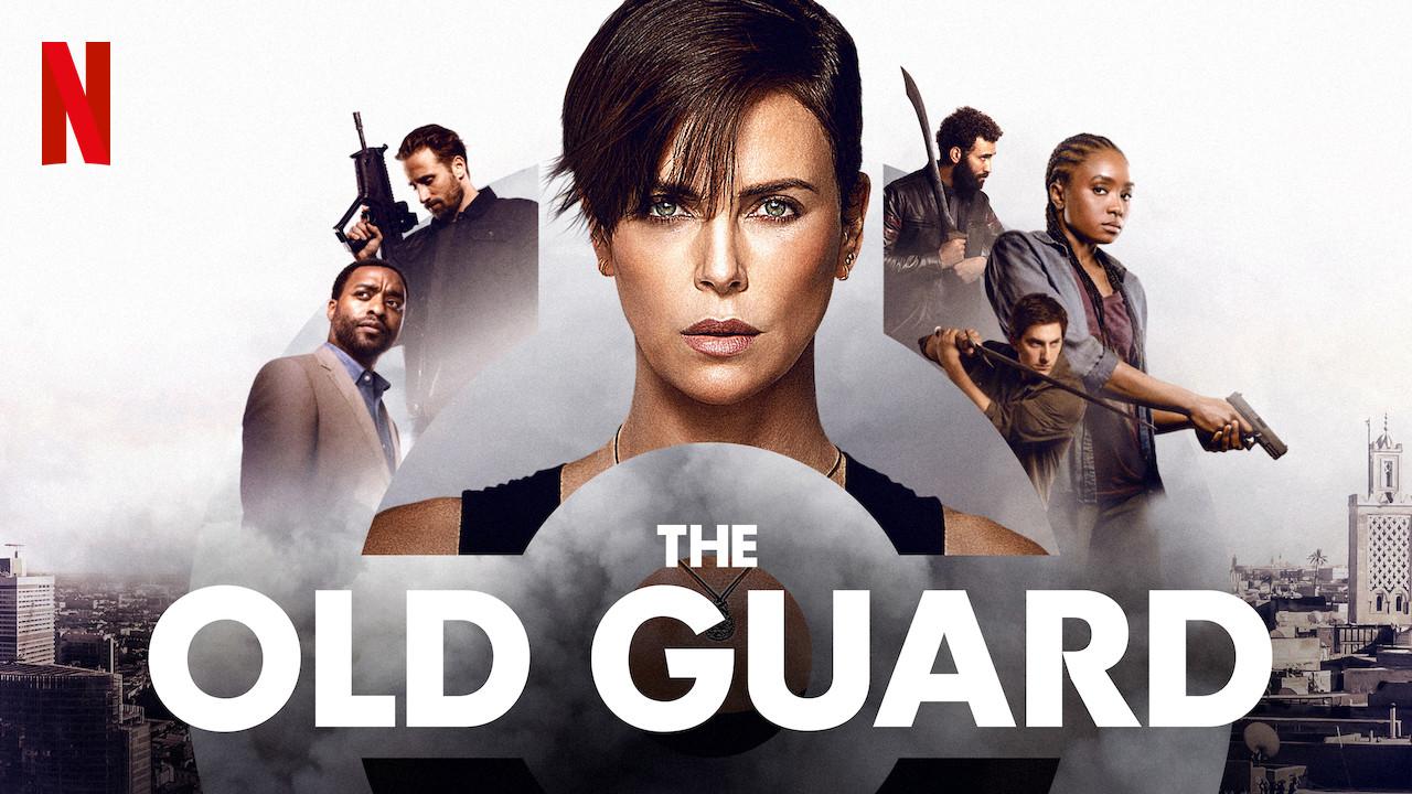 The-Old-Guard-Principal