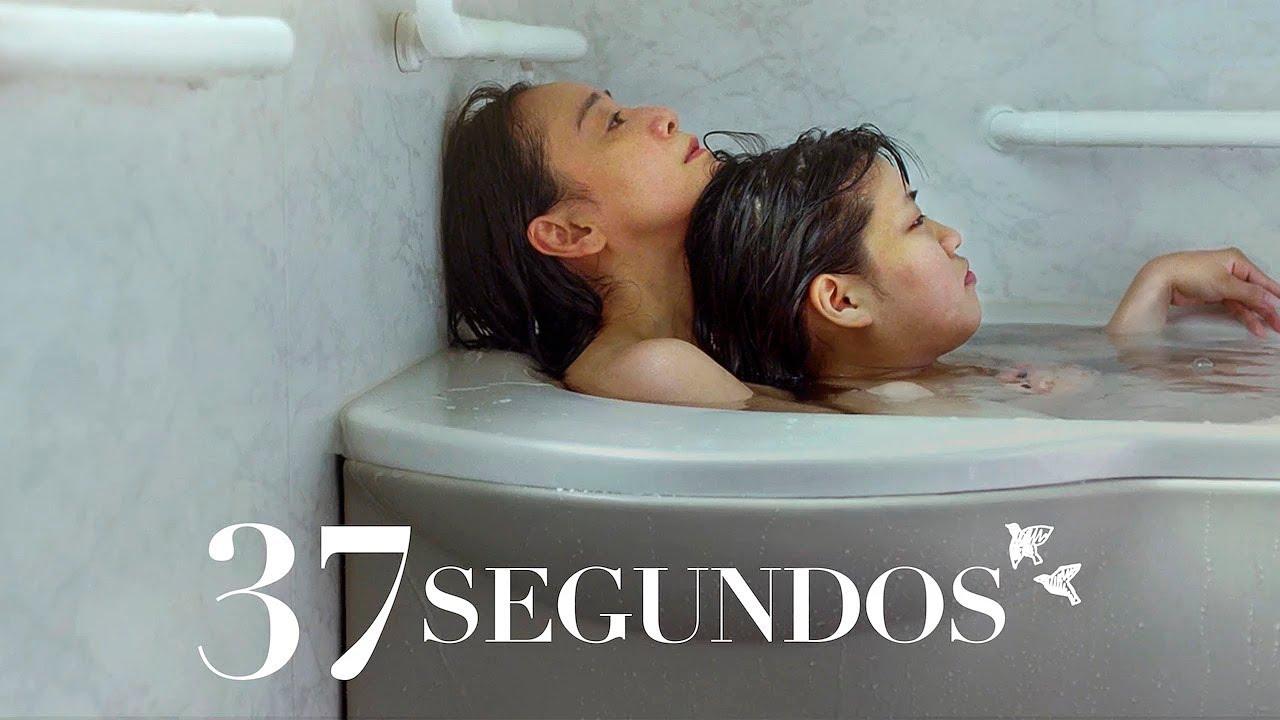 37-Segundos