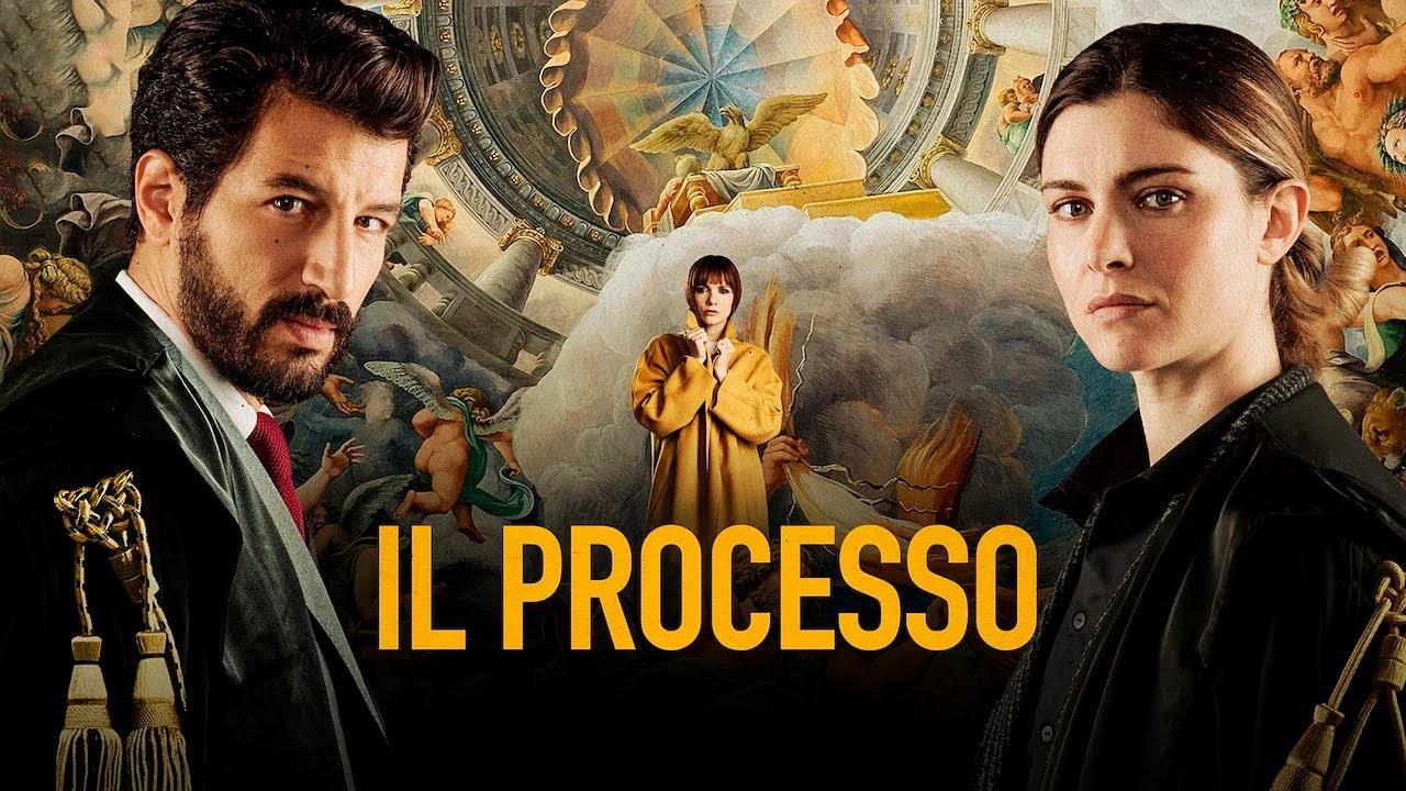Il-Processo