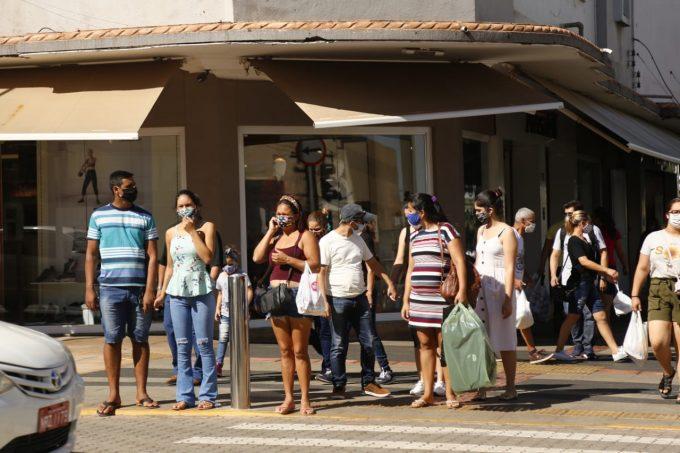 acordo-comércio-varejista-atacadista-abrir-feriado-7-setembro-pandemia-coronavírus-covid19-campo-grande-ms-2020
