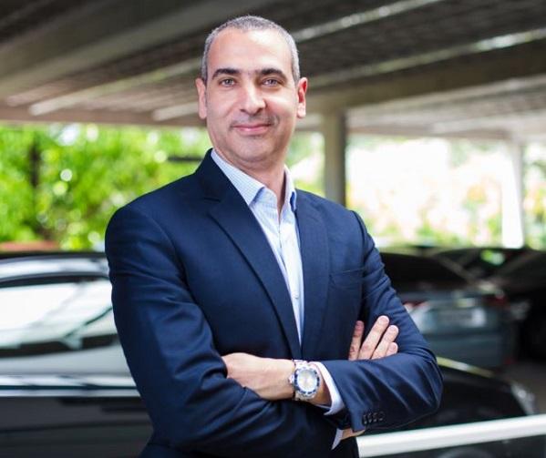 Especialista Alexandre Costa desenvolve projetos na área de Vendas, Marketing de Serviço e padronização de atendimento para o setor automotivo