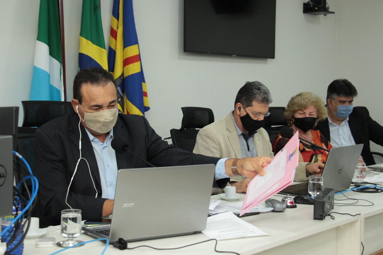 Carlão Borges: população animal aumenta e exige melhores cuidados