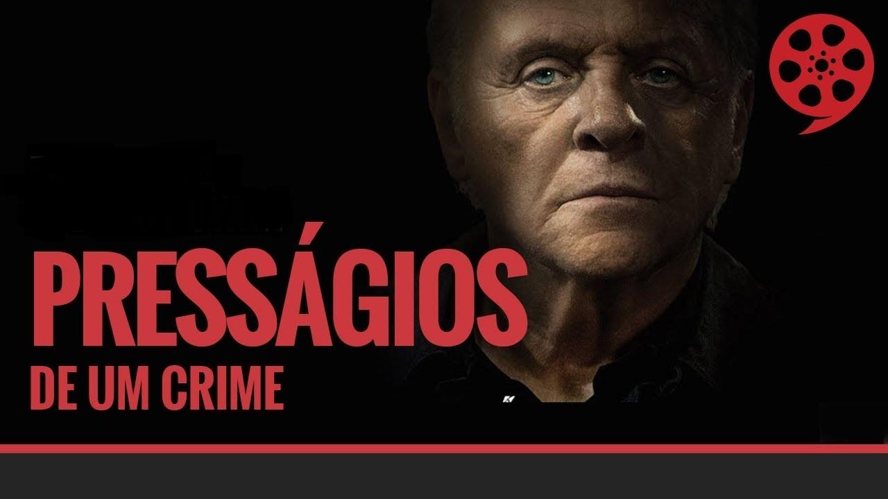 Pressagios-de-1-Crime-Principal