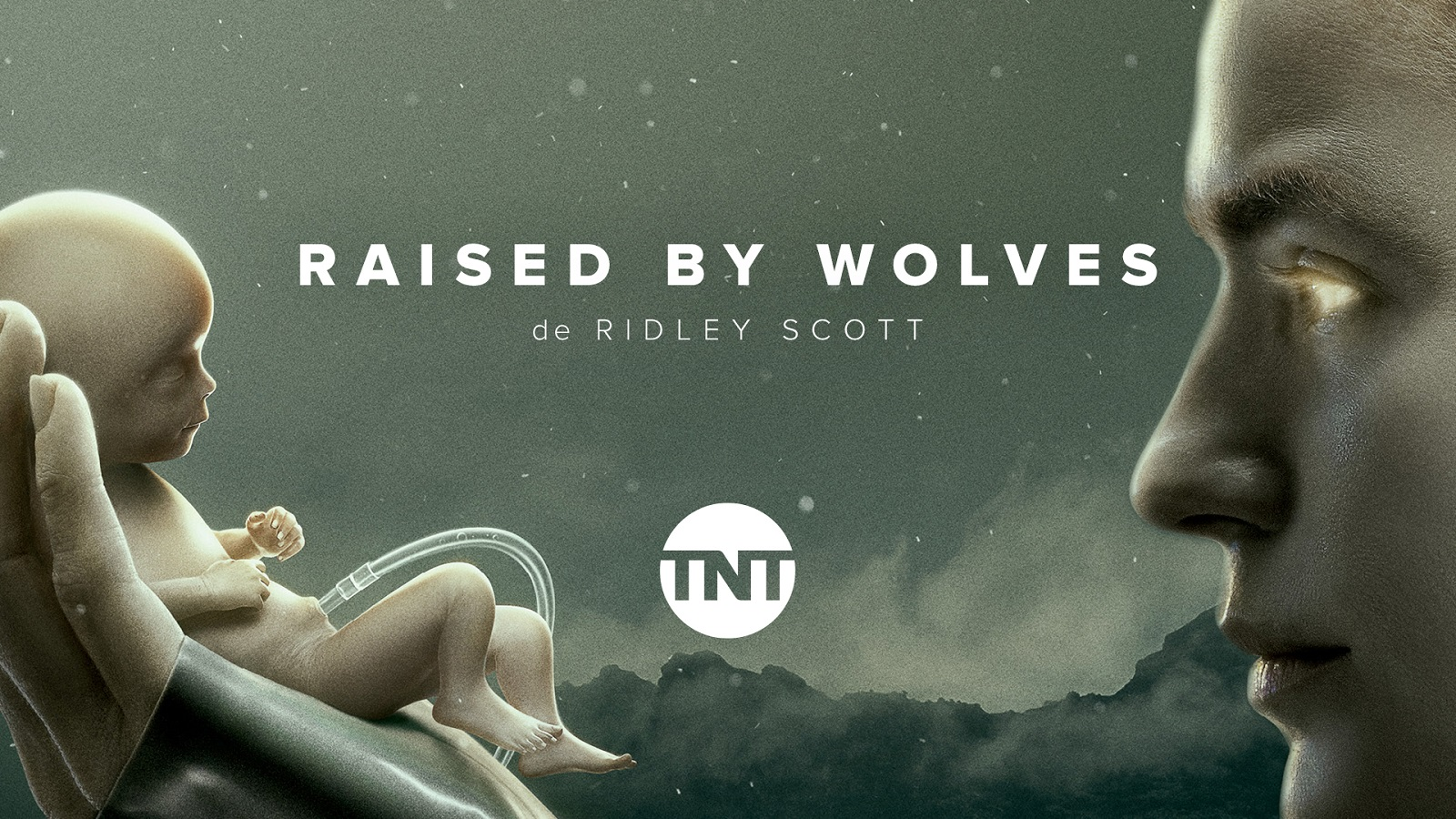 Raised-by-Wolves-Principal