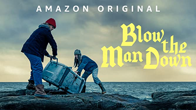 Blow-The-Man-Down-Principal
