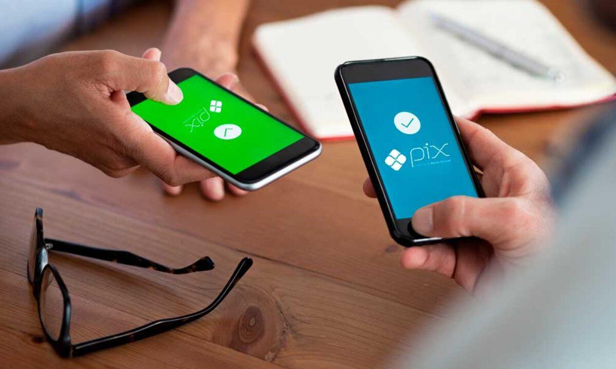 pix-ferramenta-pagamentos-transferências-benefícios-pequenos-negócios-gratuito-dia-horário-online-digital-virtual-sebrae-campo-grande-ms-2020