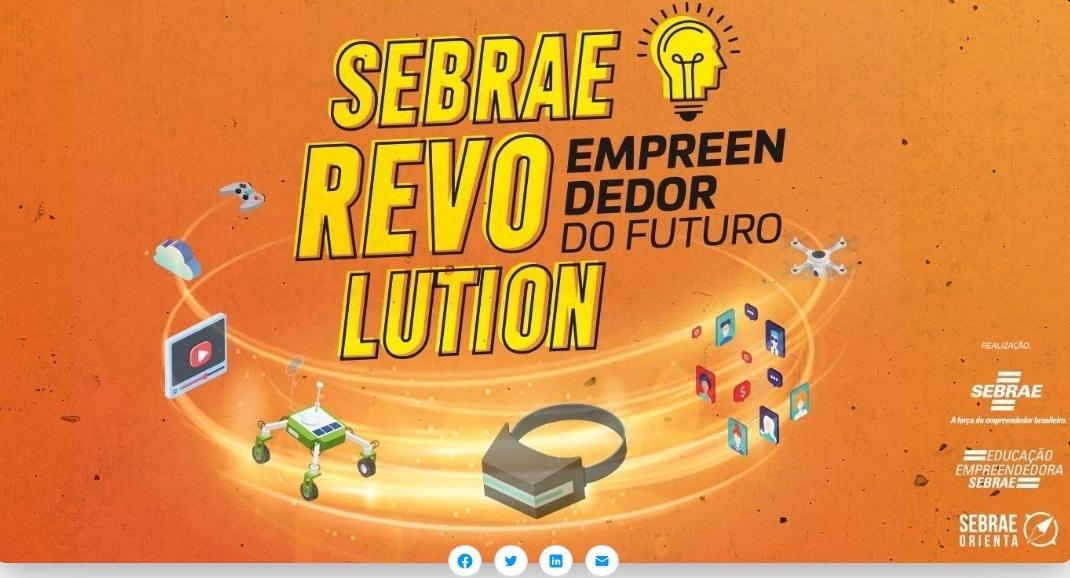 sebrae-revolution-empreendedor-futuro-oficinas-gratuitas-empreendedorismo-capacitação-inscrições-campo-grande-ms-2020