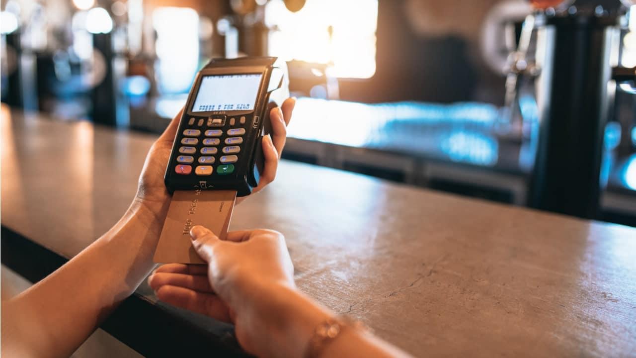 peac-maquininhas-linha-crédito-microempreendedores-individuais-micro-pequenas-empresas-campo-grande-ms-2020