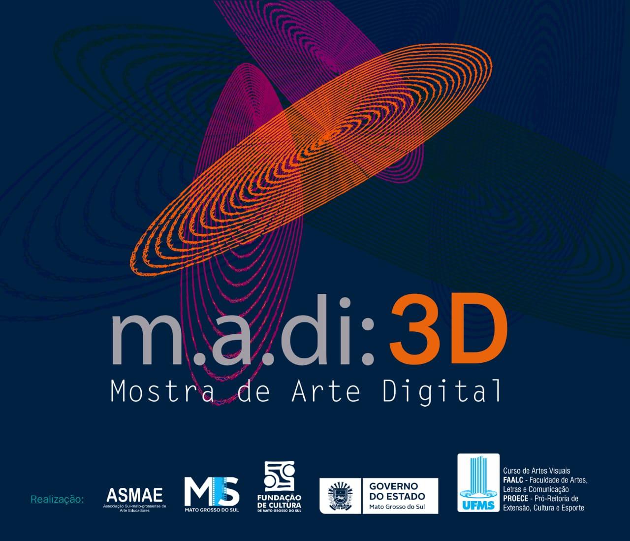 tour-virtual-madi-mostra-arte-digital-3-edição-museu-imagem-som-mis-fundação-cultura-ms-universidade-federal-ms-campo-grande-ms-2020