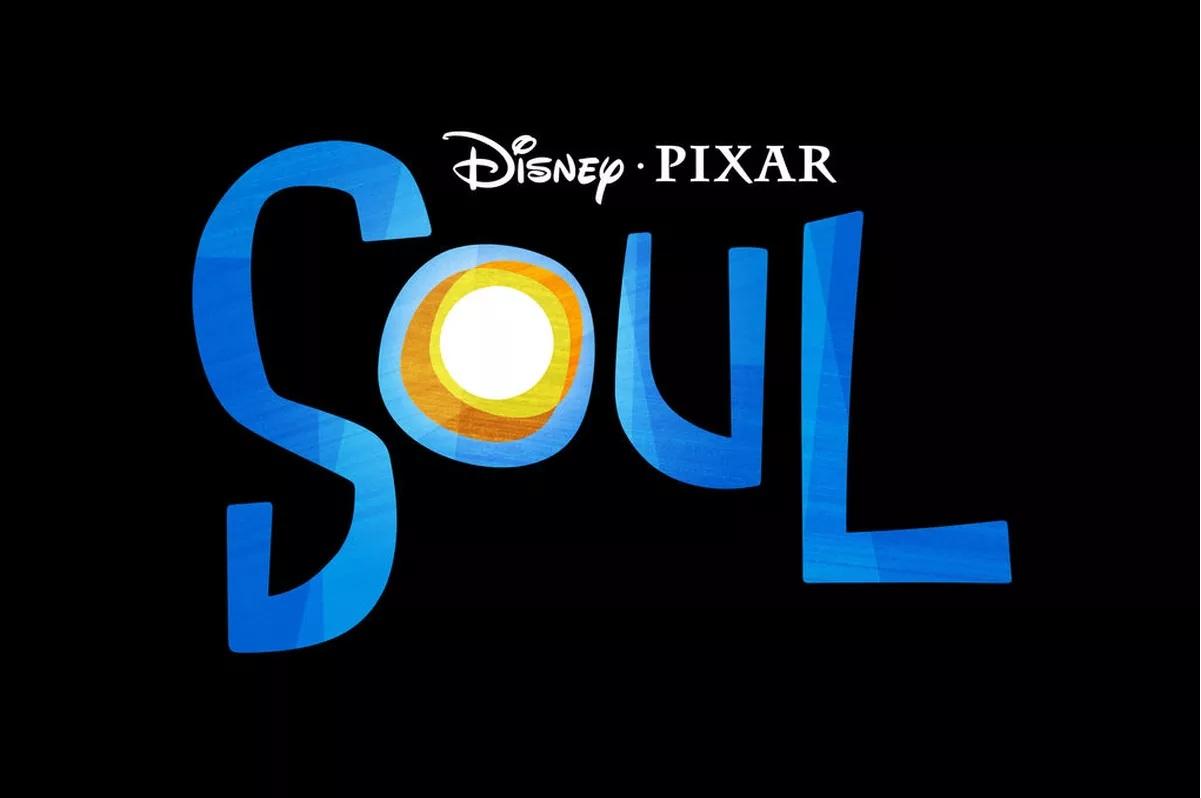 Soul-Principal