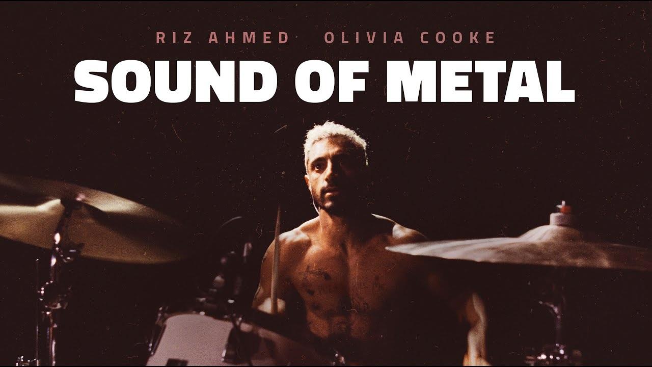 Sound-of-Metal-Principal