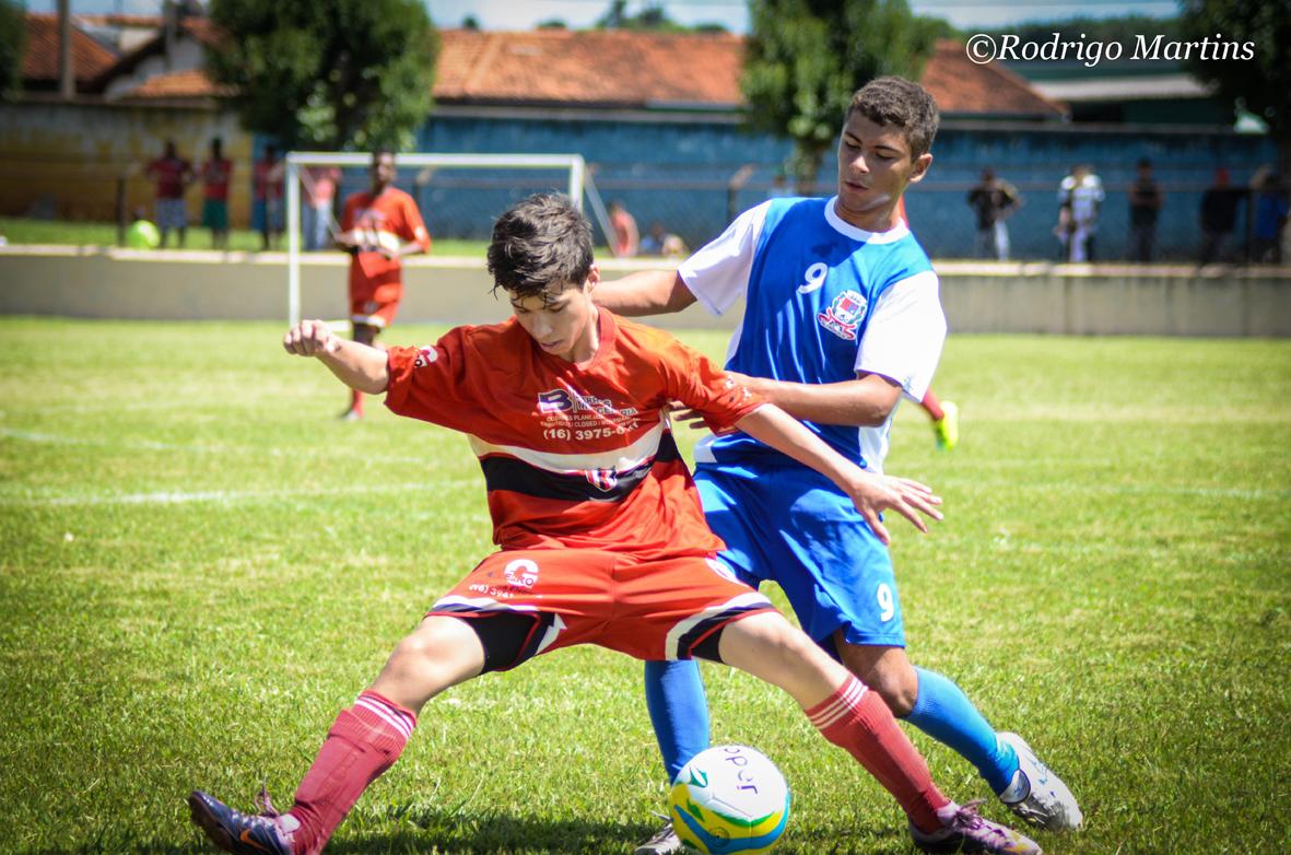 educação-esporte-mec-acordo-cooperação-contra-evasão-escolar-jovens-jogadores-futebol-campo-grande-ms-2021