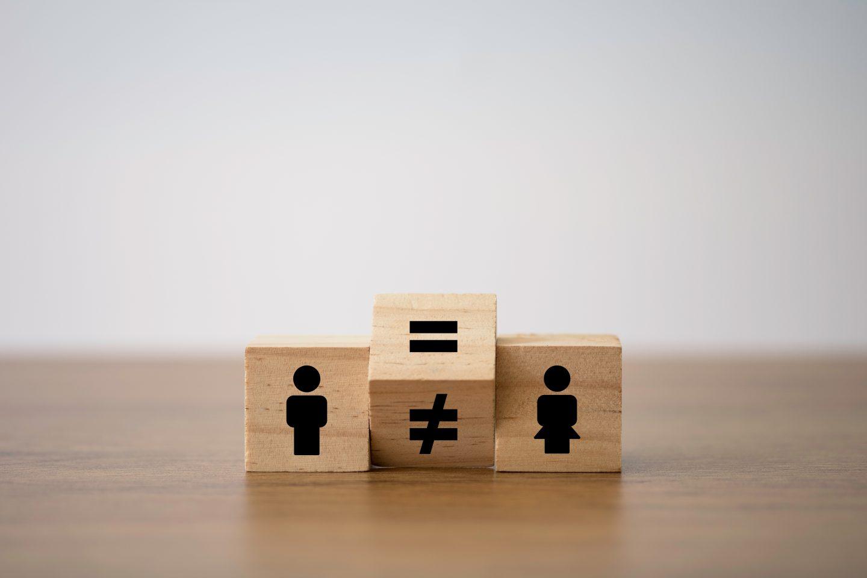senado-aprova-lei-multa-empresas-desigualdade-salarial-homens-mulheres-equidade-salarial-gêneros-campo-grande-ms-2021