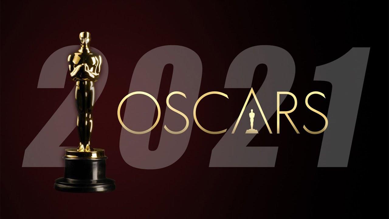 Oscar-2021-Principal