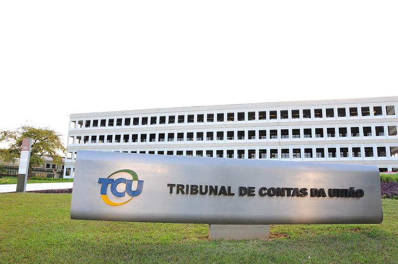 Grave vácuo orçamentário foi constatado por técnicos do Tribunal de Contas da União