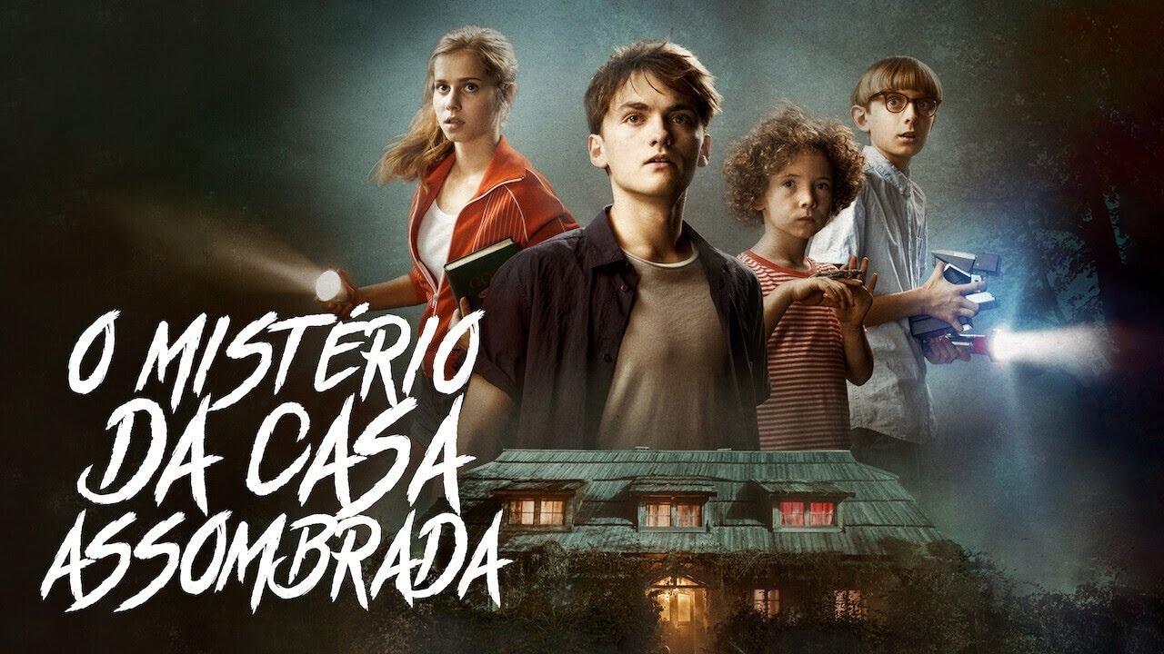 Misterio-Casa-Assombrada-Principal