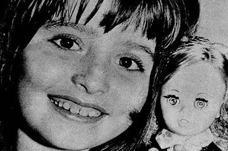 Causa em defesa das crianças tem datas simbólicas em âmbitos nacional e estadual