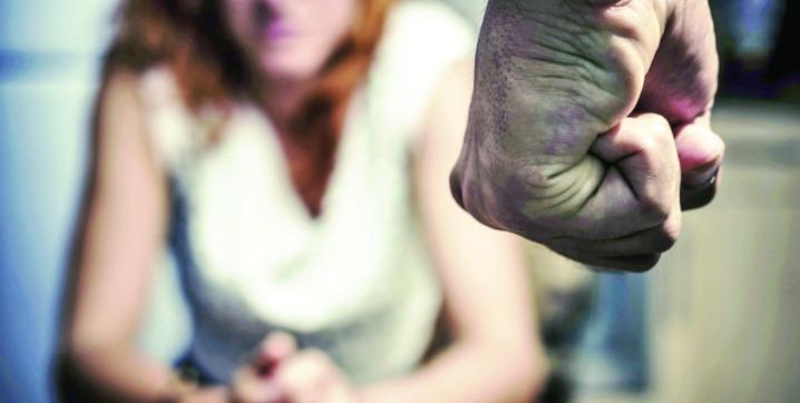 projeto-lei-senadora-soraya-thronicke-oferta-cursos-defesa-pessoal-mulheres-vítimas-violência-doméstica-familiar-campo-grande-ms-2021