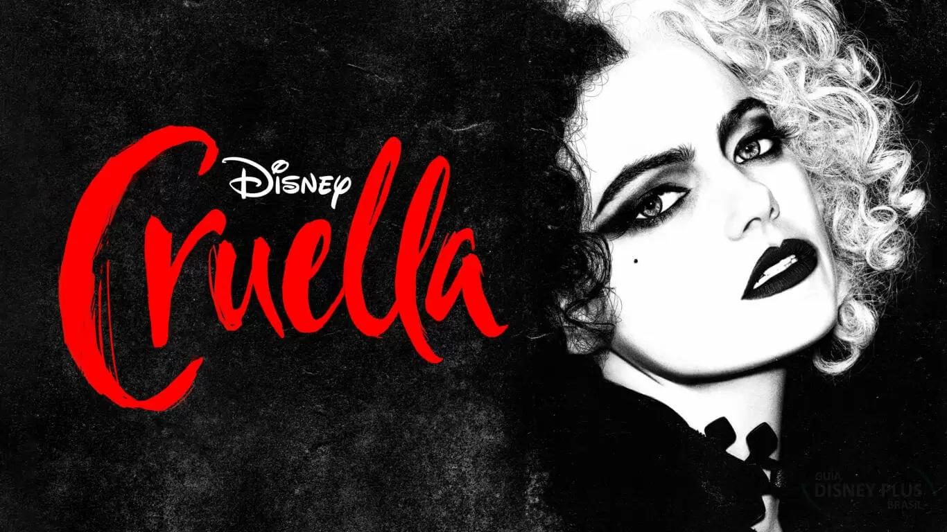 Cruella-Principal
