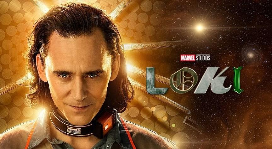 Loki-Principal