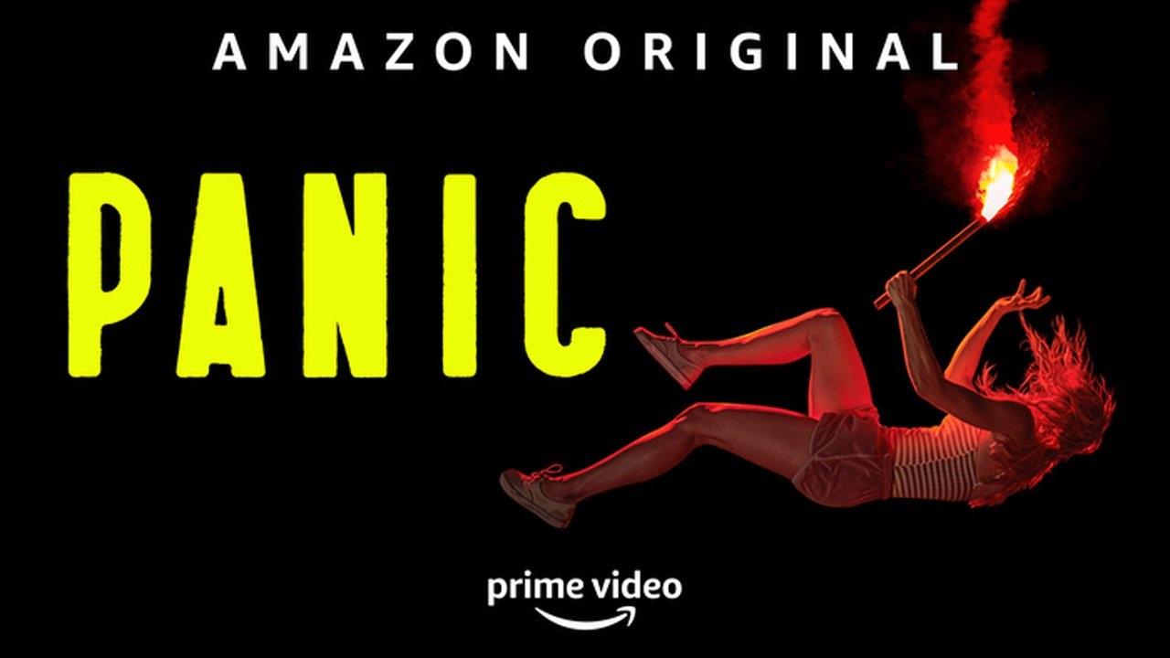 Panic-Principal