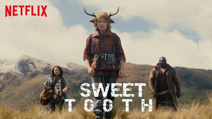 Sweet-Tooth-Principal