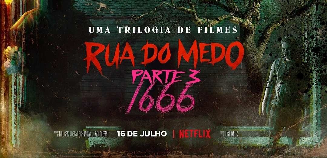 Rua-do-Medo-1666-3-Principal