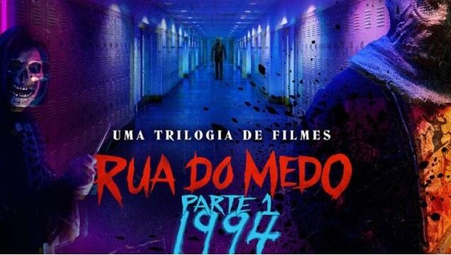 Rua-do-Medo-94-Principal