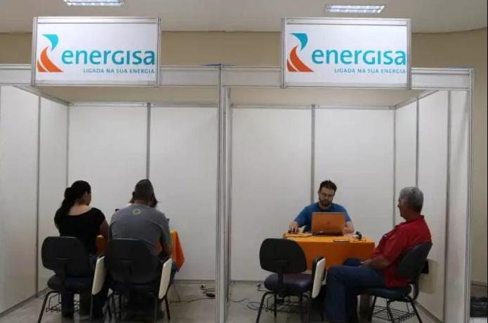 Renegociação de débitos de energia elétrica em Campo Grande