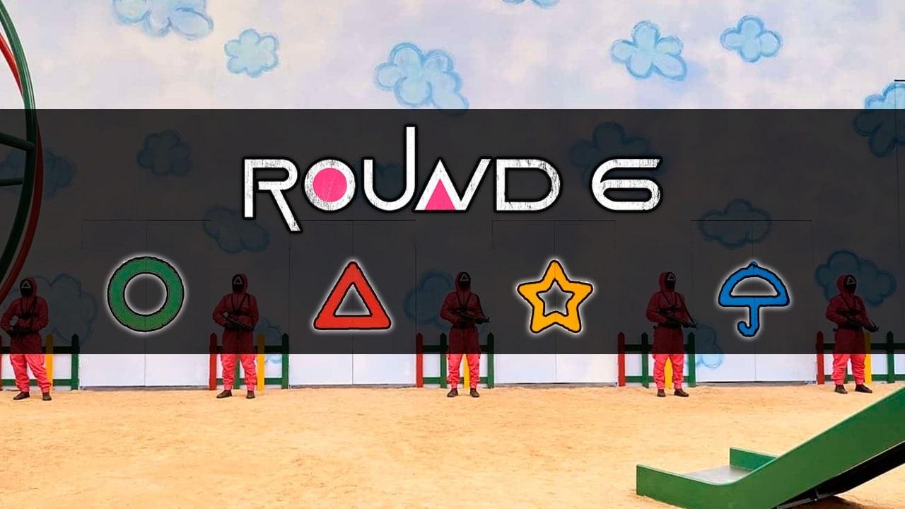 Round6-Principal2