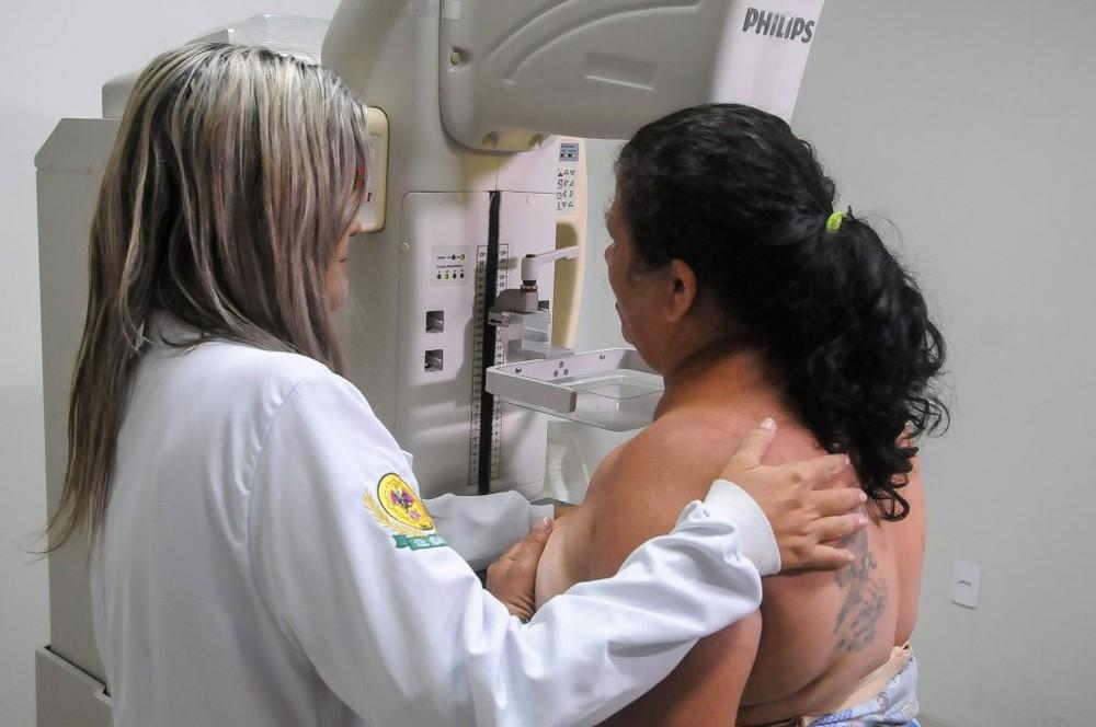 Exames preventivos e tratamento precoce estão salvando muitas vidas